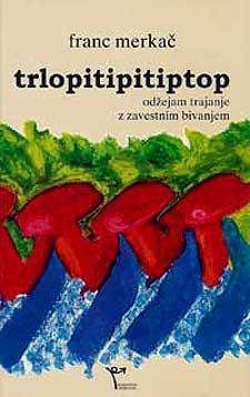 trlopitipitiptop